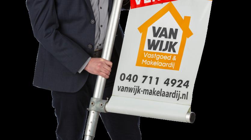 Simon van Wijk