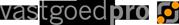 logo VastgoedPRO